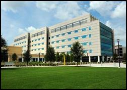 Ucf Admission Requirements >> Burnett School of Biomedical Sciences – PhD Biomedical Sciences