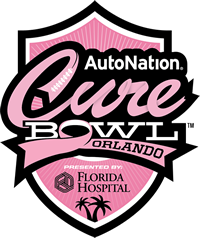cure-bowl-logo