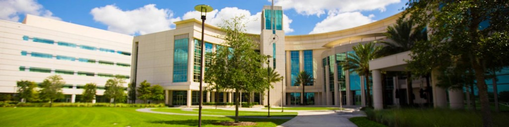 college of nursing ucf