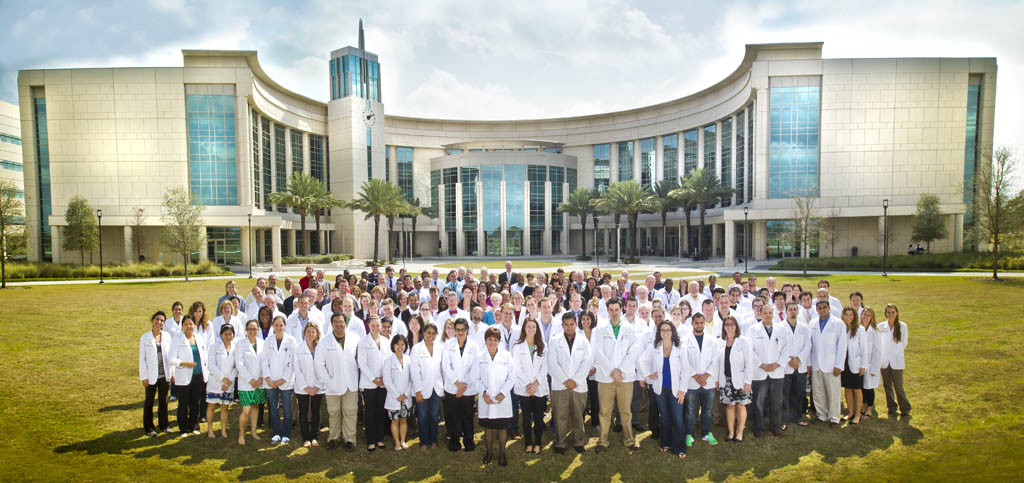 toronto essay medical school Saint james school of medicine - top caribbean medical school our md program has you usmle ready in 5 semesters & us clinical rotations low fees no mcat.