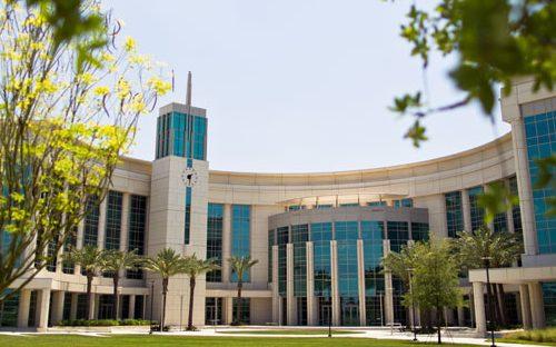 College of Medicine – College of Medicine Announces New Emergency