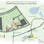 health_science_campus_map