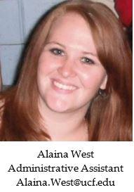 Alaina 3