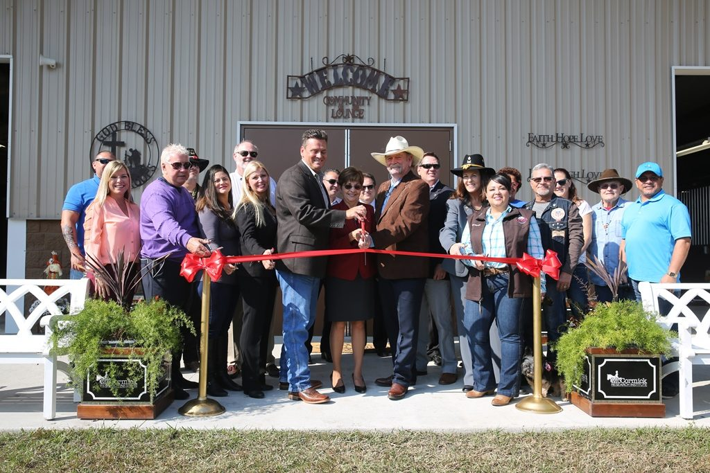 equestrian-ribbon-cutting